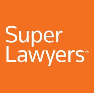 SuperLawyersLogo